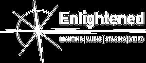 Home | Enlightened